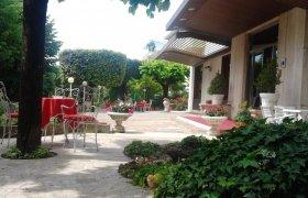 Hotel Alba - Chianciano Terme-3
