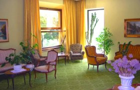 Hotel Alba - Chianciano Terme-2