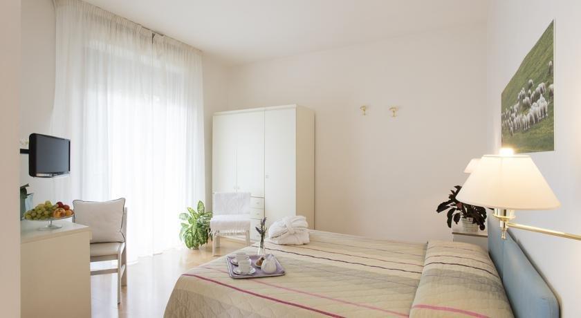 Hotel Angiolino - Una Camera