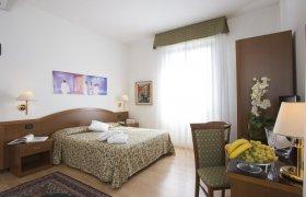 Hotel Angiolino - Chianciano Terme-3