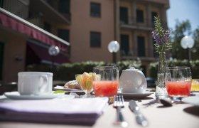 Hotel Angiolino - Chianciano Terme-1