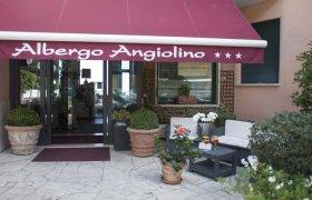 Hotel Angiolino - Chianciano Terme-0