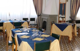 Hotel Astra - Chianciano Terme-3