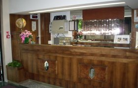 Hotel Astra - Chianciano Terme-2