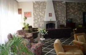 Hotel Astra - Chianciano Terme-1
