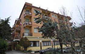 Hotel Attico - Chianciano Terme-0