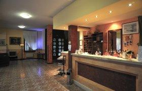 Hotel Attico - Chianciano Terme-3