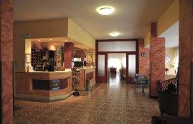 Hotel Attico - Chianciano Terme-2