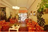 Hotel Continentale - Chianciano Terme-0