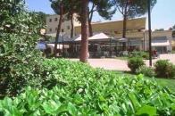 Hotel Continentale - Chianciano Terme-2