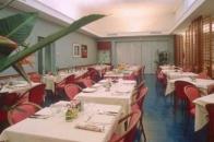 Hotel Continentale - Chianciano Terme-3