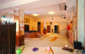 Hotel Cristallo (Chianciano) - Chianciano Terme-3