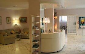 Hotel Elena - Chianciano Terme-1