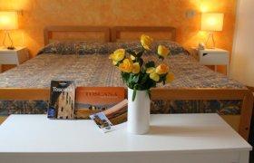 Hotel Elena - Chianciano Terme-3