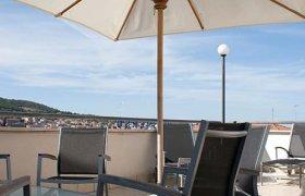Hotel Monica - Chianciano Terme-3
