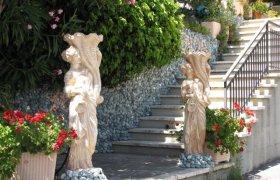 Hotel Nanda - Chianciano Terme-1