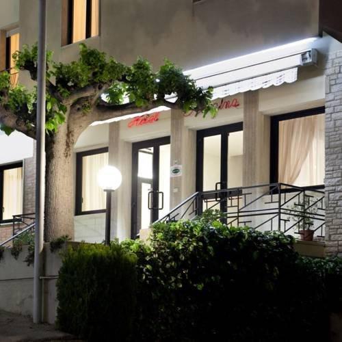 Foto Hotel Perugina