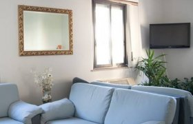 Hotel Perugina - Chianciano Terme-2