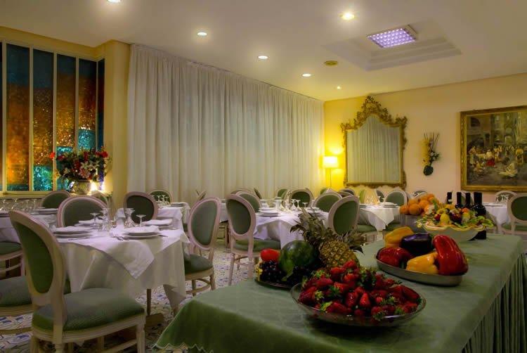 Hotel Posta - Ristorante