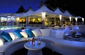 Hotel Posta - Chianciano Terme-0