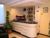Hotel Stella D'Oro - Chianciano Terme-1