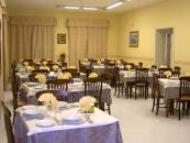 Hotel Stella D'Oro - Chianciano Terme-2