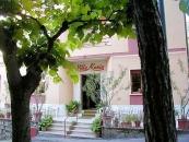 Hotel Villa Maria - Chianciano Terme-2