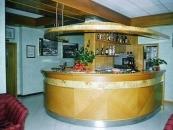 Hotel Villa Maria - Chianciano Terme-3