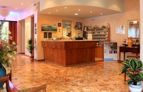 Park Hotel Chianciano - Chianciano Terme-0