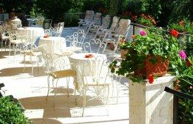 Park Hotel Chianciano - Chianciano Terme-2